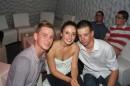 Photo 9 - Rebus Club - samedi 14 juillet 2012