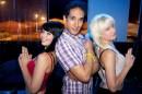 Photo 0 - LC CLUB - samedi 14 juillet 2012