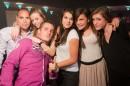 Photo 10 - LC CLUB - samedi 14 juillet 2012