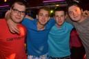 Photo 0 - T�quila Club - samedi 14 juillet 2012