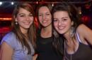 Photo 1 - T�quila Club - samedi 14 juillet 2012