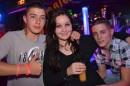 Photo 3 - T�quila Club - samedi 14 juillet 2012