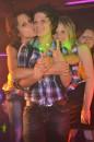 Photo 4 - T�quila Club - samedi 14 juillet 2012