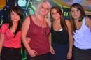 Photo 8 - T�quila Club - samedi 14 juillet 2012