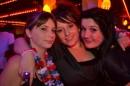 Photo 9 - T�quila Club - samedi 14 juillet 2012