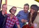 Photo 8 - Ville de Montpellier (La) - dimanche 15 juillet 2012