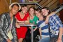 Photo 11 - Cosmopolitan Bar - jeudi 19 juillet 2012