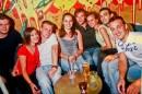 Photo 2 - Cosmopolitan Bar - jeudi 19 juillet 2012
