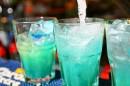 Photo 3 - Cosmopolitan Bar - jeudi 19 juillet 2012
