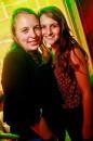 Photo 5 - Cosmopolitan Bar - jeudi 19 juillet 2012