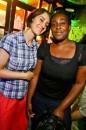 Photo 6 - Cosmopolitan Bar - jeudi 19 juillet 2012