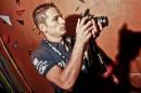 Photo 8 - Cosmopolitan Bar - jeudi 19 juillet 2012