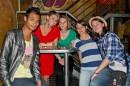 Photo 9 - Cosmopolitan Bar - jeudi 19 juillet 2012