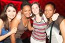 Photo 0 - Madam - jeudi 19 juillet 2012
