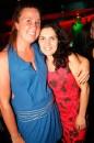 Photo 5 - Madam - jeudi 19 juillet 2012
