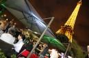 Photos Les Vedettes De Paris  jeudi 19 jui 2012