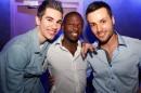 Photo 3 - Palais Maillot (le) - jeudi 19 juillet 2012