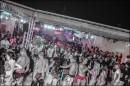 Photo 3 - Drungly (Le) - vendredi 20 juillet 2012