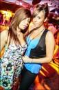Photo 5 - Drungly (Le) - vendredi 20 juillet 2012
