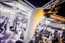 Photo 8 - Drungly (Le) - vendredi 20 juillet 2012