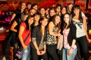 Photo 8 - Royal's (Le) - vendredi 20 juillet 2012