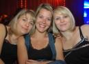 Photo 1 - Moulin rose (Le) - vendredi 20 juillet 2012