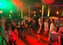 Photo 10 - Moulin rose (Le) - vendredi 20 juillet 2012