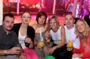 Photo 11 - Moulin rose (Le) - vendredi 20 juillet 2012