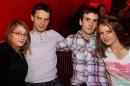 Photo 3 - Moulin rose (Le) - vendredi 20 juillet 2012