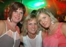 Photo 8 - Moulin rose (Le) - vendredi 20 juillet 2012