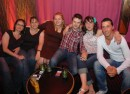 Photo 9 - Moulin rose (Le) - vendredi 20 juillet 2012