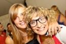 Photo 11 - Gotha - Rixheim - vendredi 20 juillet 2012
