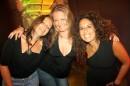 Photo 0 - Jane Club (Le) - vendredi 20 juillet 2012