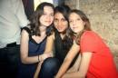 Photo 2 - Jane Club (Le) - vendredi 20 juillet 2012