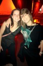 Photo 3 - Jane Club (Le) - vendredi 20 juillet 2012
