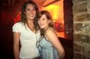 Photo 6 - Jane Club (Le) - vendredi 20 juillet 2012