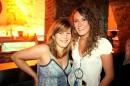 Photo 8 - Jane Club (Le) - vendredi 20 juillet 2012