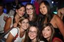 Photo 1 - Australian Bar Caf� OZ - samedi 21 juillet 2012