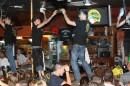 Photo 4 - Australian Bar Caf� OZ - samedi 21 juillet 2012