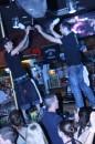 Photo 6 - Australian Bar Caf� OZ - samedi 21 juillet 2012