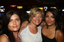 Photo 7 - Australian Bar Caf� OZ - samedi 21 juillet 2012
