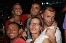 Photo 8 - Australian Bar Caf� OZ - samedi 21 juillet 2012
