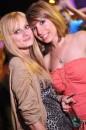 Photo 1 - O'Club (L') - samedi 21 juillet 2012