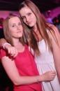 Photo 2 - O'Club (L') - samedi 21 juillet 2012