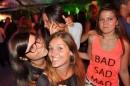 Photo 2 - Rib'Alta  - samedi 21 juillet 2012