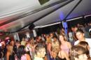 Photo 6 - Rib'Alta  - samedi 21 juillet 2012