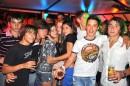 Photo 7 - Rib'Alta  - samedi 21 juillet 2012