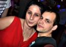 Photo 1 - La Pagode - samedi 21 juillet 2012