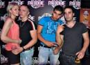 Photo 11 - La Pagode - samedi 21 juillet 2012