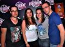 Photo 3 - La Pagode - samedi 21 juillet 2012
